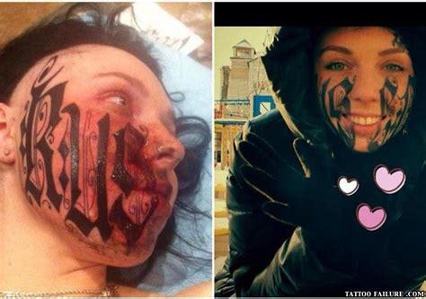 tattoo ink target pics of funny tattoos tattoo failure