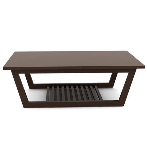 table with in center center table center table teapoy in