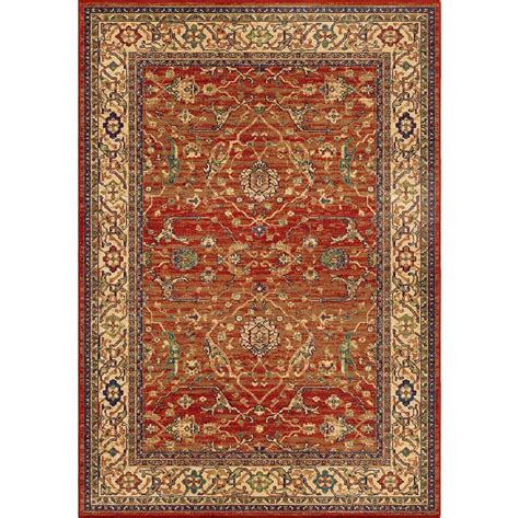 orian rugs orian mardis gras 3806 rug