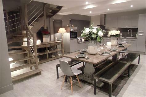 Délicieux Salle A Manger Cuisine #1: 07746765-photo-la-cuisine-salle-a-manger.jpg