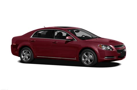 malibu car price 2010 chevrolet malibu price photos reviews features