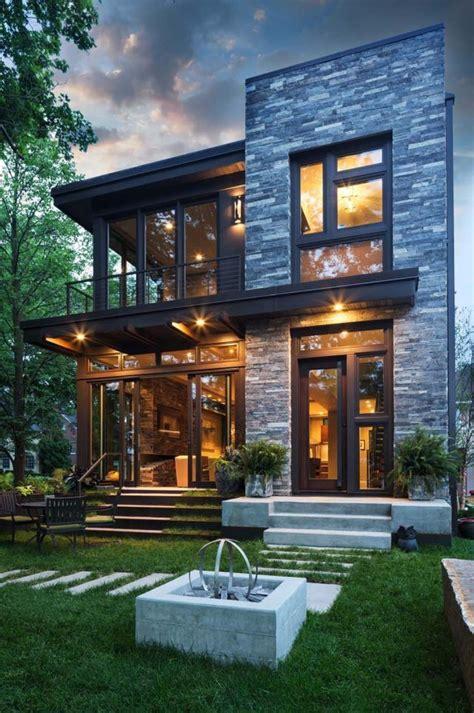 modern style home yaln莖zca te bulabilece茵iniz 25 ten fazla en iyi
