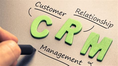 15 Reasons Your Small Business Needs CRM   Small Business