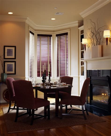 Dining Room Molding Ideas Chair Rail Molding Ideas Dining Room Contemporary With