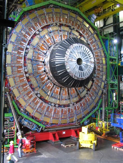 Large Hadron Collider Research Paper by 22 Best Cern The Invention Of Lord Shiva S