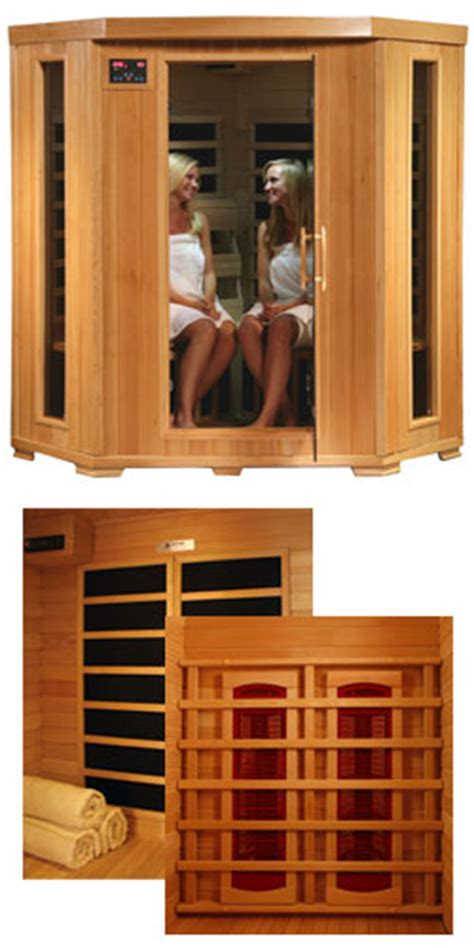 what s the difference between a sauna and a steam room what s the difference between infrared and traditional saunas