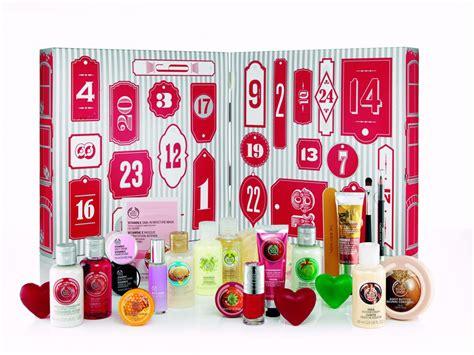 Calendrier De L Avent Sephora 2014 Calendrier De Lavent Sephora 2016 Calendar Template 2016