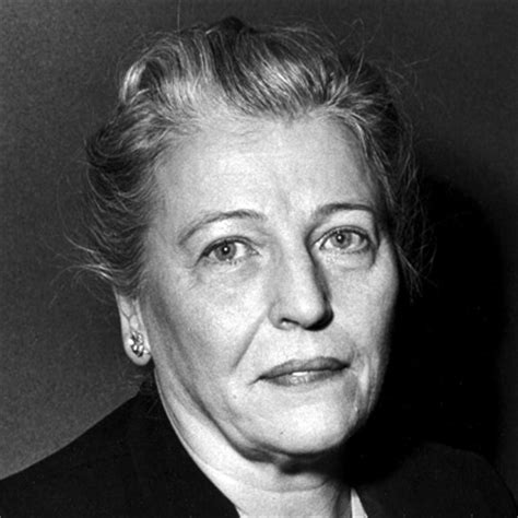pearl s buck in praise of pearl buck for books sake