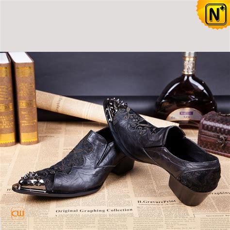 designer dress shoes for mens designer dress leather shoes cw751512