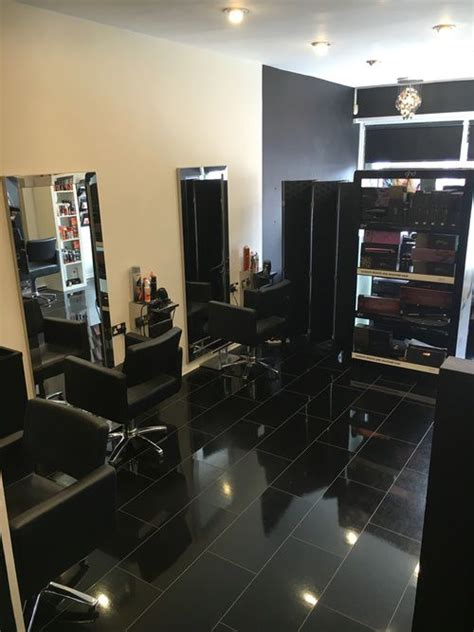 hairdresser glasgow road perth vibe hairdressing glasgow health beauty 5pm co uk