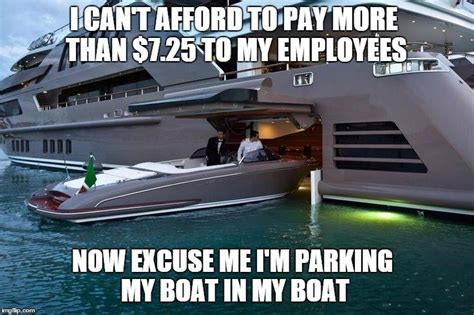 Boat Meme - now excuse me i m parking my boat in my boat justpost