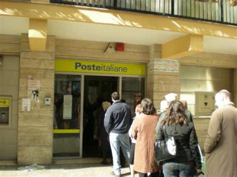 ufficio postale monza orari prendoposta it cerca a roma operatori delegati e