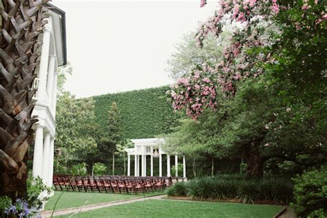outdoor wedding venues in charleston south carolina charleston south carolina wedding junebug weddings