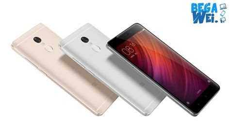 Hp Xiaomi 5 In harga xiaomi redmi note 5 dan spesifikasi november 2017