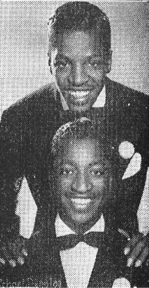 The Clark Brothers - Wikipedia