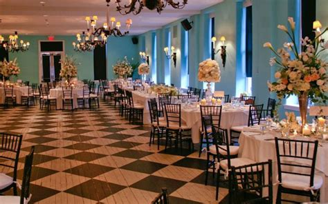 wedding venues in cape may nj nyc s most sought after professional wedding planners and consultants serving nyc nj