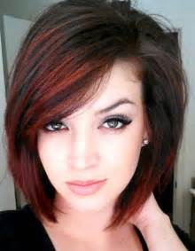 hair colurs 2015 short hair colors 2014 2015 short hairstyles 2016 2017