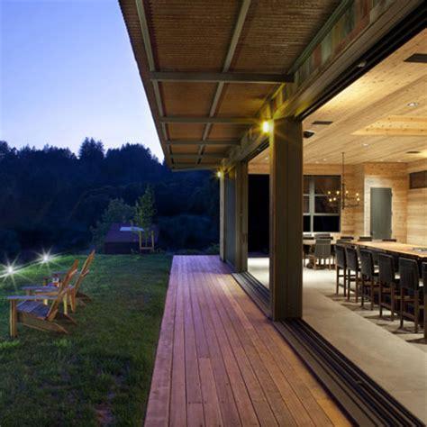 cool barn ideas farmhouse cottage style cool barn house modern house designs