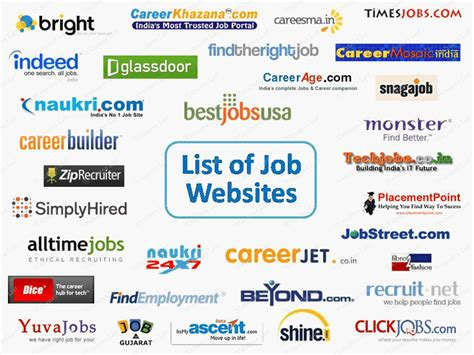 Find Site Real Telecommuting Forklift In Tn Best Searching Websites For