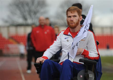 stephen miller athlete meet our inspirational 50 chronicle heroes who make us