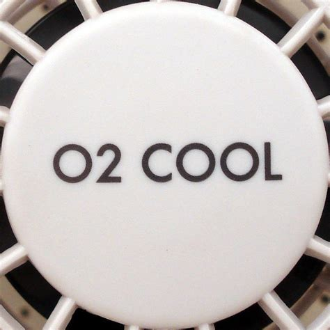o2 cool s products on 1000 images about o2 cool s products on pinterest