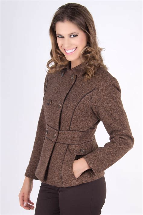 modelos de mujer fabula 8483106027 uniformes secretariales ejecutivos empresariales y corporativos para dama