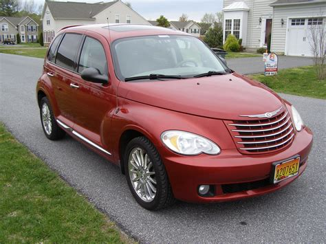 electric and cars manual 2008 chrysler pt cruiser free book repair manuals service manual 2008 chrysler pt cruiser how to release spare tyre 2008 chrysler pt cruiser