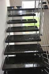 1 qm treppe preis frankfurt fliesen naturstein granit marmor 29 75