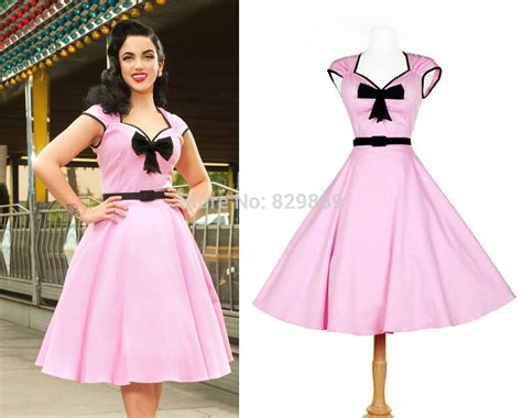 50s swing fashion 50s fashion www pixshark images galleries