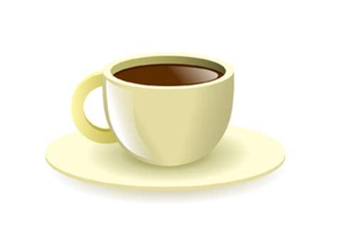 Caffee One Tea Coffee Espresso Mug Cangkir Gelas 70 Ml Free Stock Photos Rgbstock Free Stock Images Coffee Cup Knox X October 22 2012 53