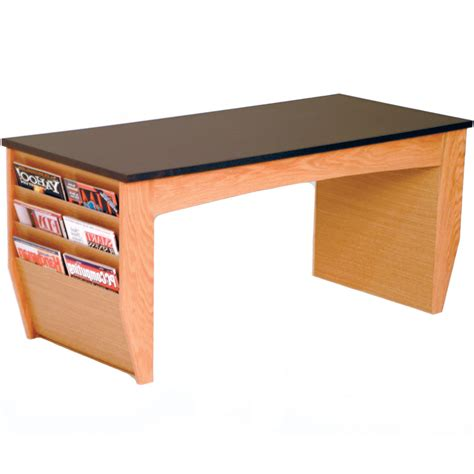 Coffee Table Magazine Rack Coffee Table With Magazine Rack In Coffee Tables