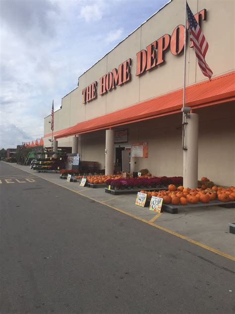 the home depot knoxville tennessee tn localdatabase