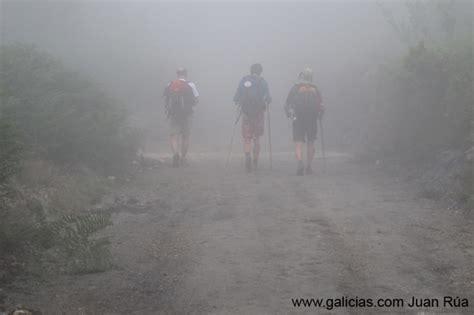 Camino De Santiago Cost by Camino De Santiago El Aut 233 Ntico Low Cost Un Plan Infinito