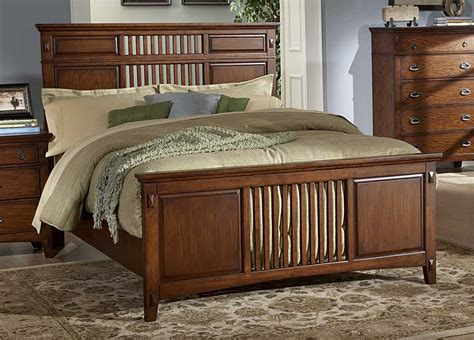 everybody raymond bedroom set homelegance raymond ike bedroom set b685