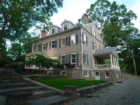 bed and breakfast beacon ny chrystie house bed and breakfast beacon ny foto s en