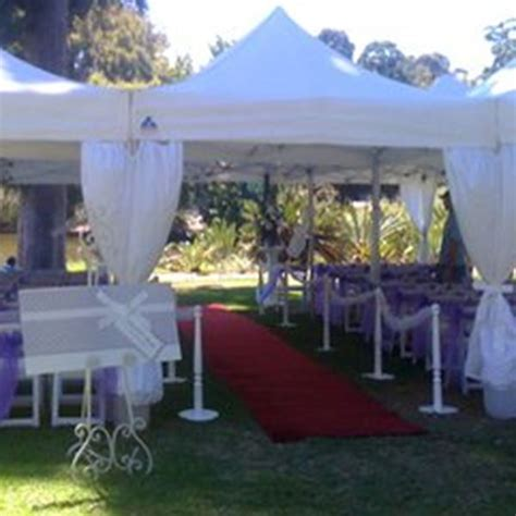 Wedding Arch Adelaide by Adelaide Weddings Events Wedding Hire Seaford Easy