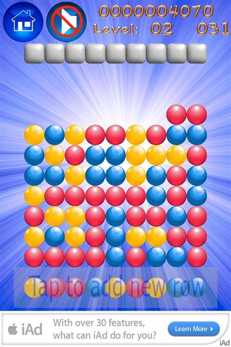 crush for android free bubbles crush for android by softakgames v 1 07 software 730441