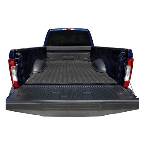 best truck bed liner best truck bedliner for a 2017 18 ford f 250 super duty w