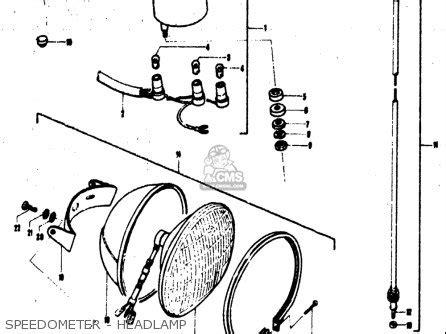 ktm 500 exc wiring harness diagram imageresizertool suzuki lt500 wiring diagram imageresizertool