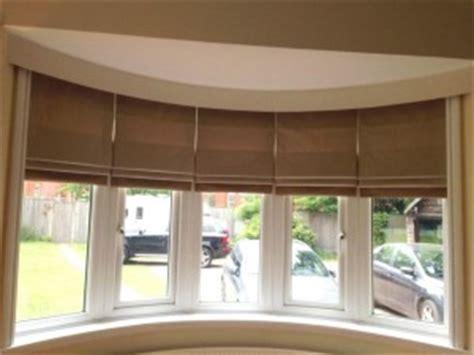 roller blinds for large windows roller blinds for large windows window treatments design