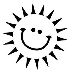 le soleil noir en astrologie l actualit 233 de lunesoleil