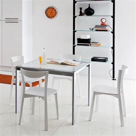 Kitchen Chairs Contemporary 17 Best Images About Sillas De Madera On