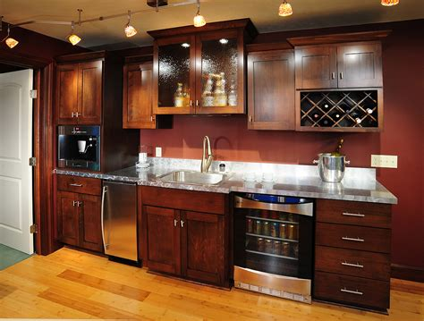 kitchen wet bar ideas wet bar design cafedesigns net