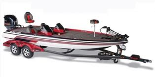 skeeter boats parent company 2013 skeeter i class series 22i boat reviews prices and specs