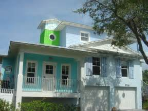 alfa img showing best beach house colors exterior victorian home color palette