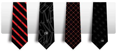 tie design idea 3 custom made necktie and scarf supplier