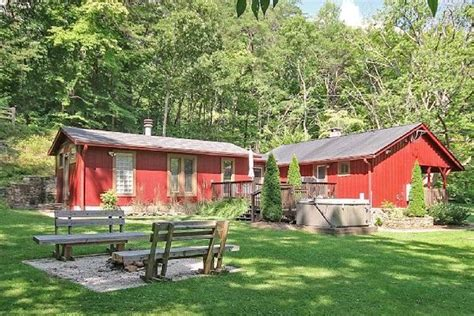 Cabins In Asheville by Top 25 Ideas About Cabin Rentals Near Asheville Nc On