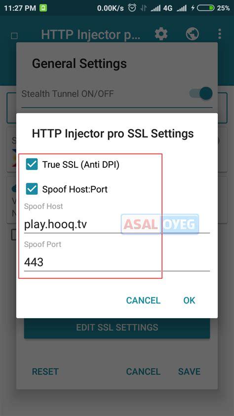 tutorial ubah kuota videomax ke flash dengan anonytun achi cara setting yuuki vpn pro telkomsel ubah paket videomax