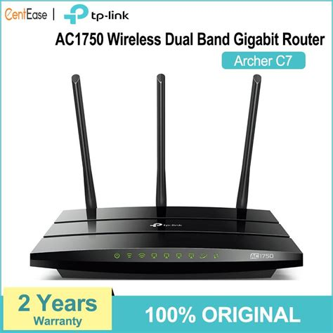Diskon Tp Link Wireless Dual Band Gigabit Router Tl Wdr4300 tp link ac1750 wireless dual band gig end 7 6 2019 6 20 pm