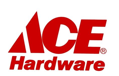 ace hardware number swain s ace hardware hardware stores cape may nj yelp